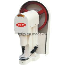 Máquina de costura com botão Anexar (ajuste 808)