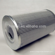 FBX-1000X20 Demalong магнетизм возврат масла