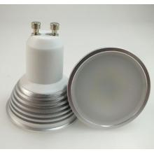 CE, RoHS approuvé LED Spotlight Cup Cup GU10