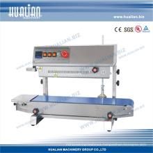 Hualian 2016 Seal Packaging Machine (FR-770II)