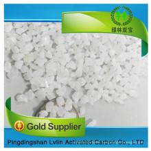 Supply Different size Quartz sand for glass production/silica sand price per ton