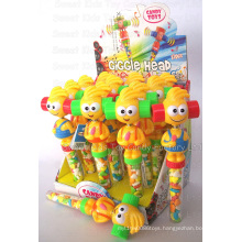 Wiggle & Giggle Kid Toy Candy (101116)