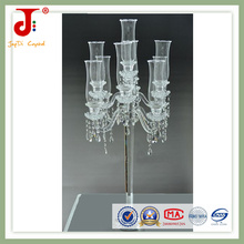 Large Sizes Floor Candlestick (JD-CLC-003)