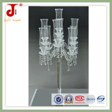 Castiçal De Piso De Tamanhos Grandes (JD-CLC-003)