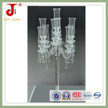 Large Sizes Floor Candlestick (JD-CLC-003)