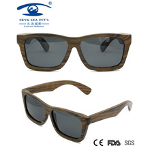 2016 New Arrival High Quality Vintage Sunglasses