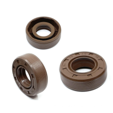 Promotional Rubber Oil Seal 48x69x10 For Machinery Spare Parts