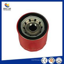 Venta caliente de piezas de repuesto para Toyota filtro de aceite 90915-Yzzj1
