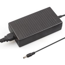 CE 180W Adaptador de CA 24V7.5A Fuente de alimentación