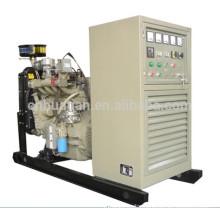 Weifang 30GFT Gas Generator Set