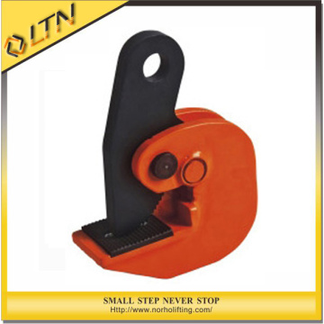 0.75ton to 5ton High Quality Small Metal Clamps (HLC-A)