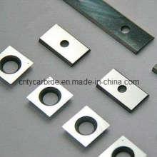 Tungsten Carbide Reversible Knives