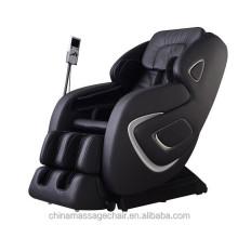 RK7907B COMTEK Zero Gravity Massager Chair with L Shape