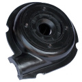 OEM Mud Pump Armor for Protecting Use