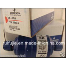 Emerson Filter Drier (EK, BFK series)