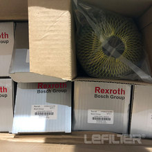 R928005891 Filter Hidraulik Rexroth 1.0160H10XL-AOO-OM