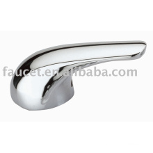 Faucet handle A38