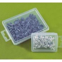 Emballage de câbles Value Pack