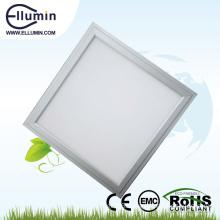 led 600x600 ceiling panel light 40w