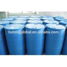 Isopropanol 95% 99% CAS 67-63-0 en tambor de acero de 160 kg precio