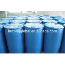 Isopropanol CAS 67-63-0 in 160kg steel drum price