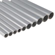 Aluminum Drawn Tube for Printer and Copier