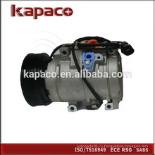 Хорошая замена автоматического компрессора переменного тока 7813A085 для Mitsubishi