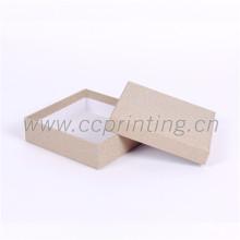 Luxus Kleidung Hochzeit Kleid Papier Verpackung Box
