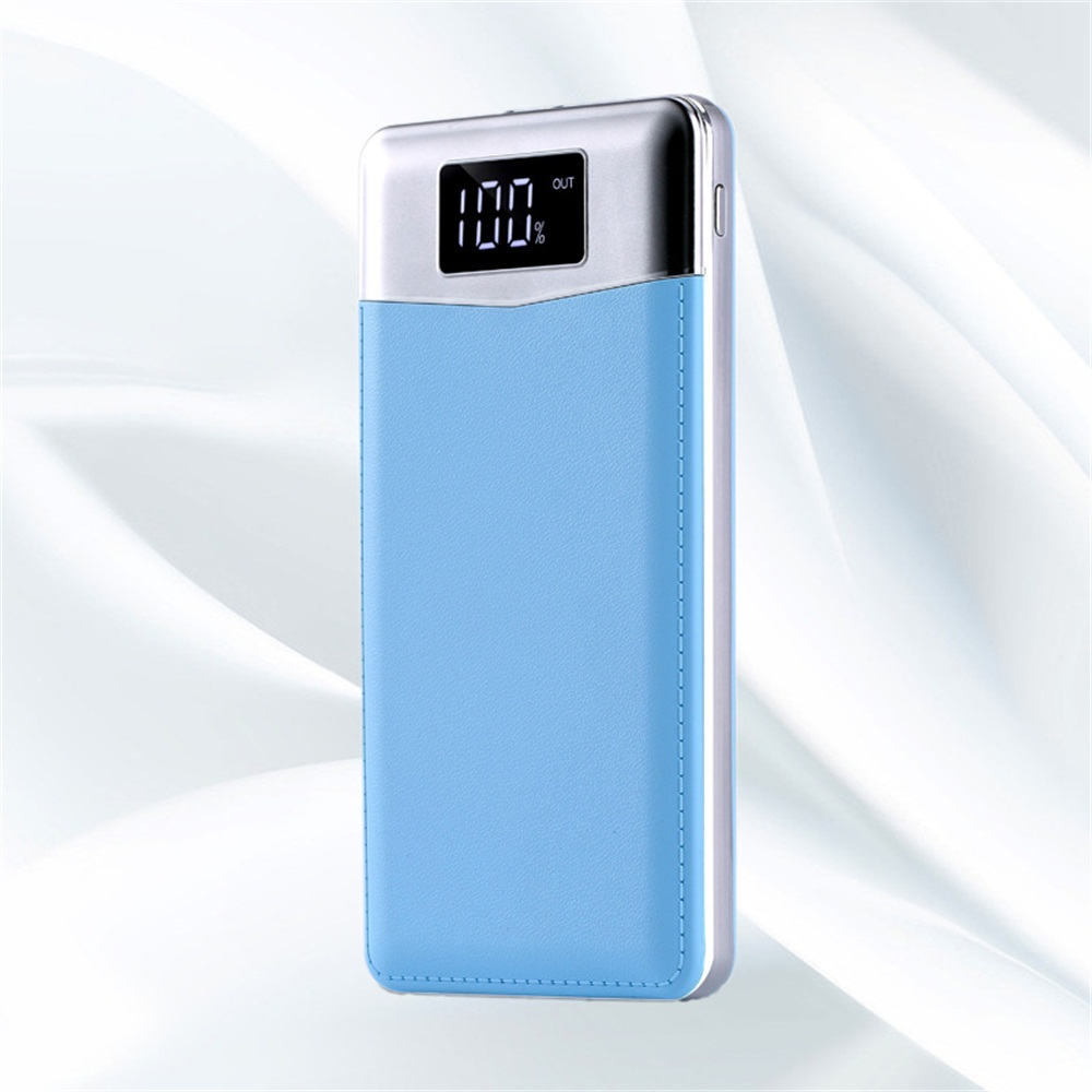 Best Sellers Power Bank