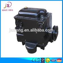 CP2A(cp2c)gear pump