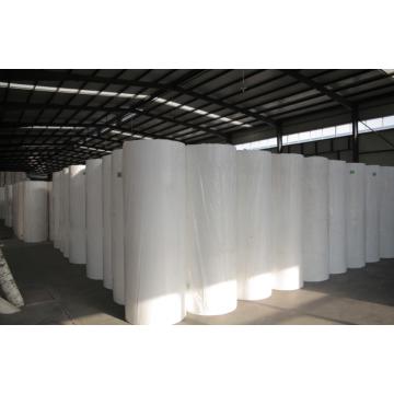 PET Spunbond Nonwoven Fabric