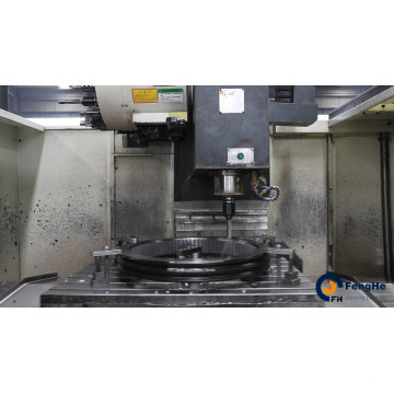 slew bearing design  China Slewing Ring Bearing suppliers