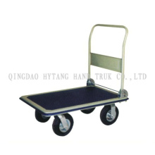 300kgs loading Tool Cart PH301