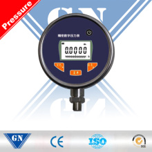 Cx-DPG-Rg-51 Stainless Steel Digital Pressure Gauge with Safety Requirement (CX-DPG-RG-51)