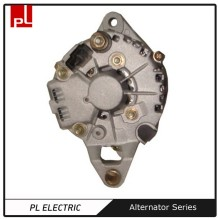 ZJPL 12V 50A  8-97228-318-0 engine alternator coupling