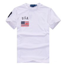 Hotsell Good Quality Cheapest Custom T Shirts