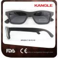 essential eyewear frames 2017 ready sunglasses wooden bamboo eyeglasses