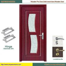 Гаражные двери раздвижные двери МДФ двери ХДФ