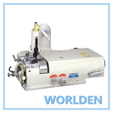 Wd-801 (Worlden) Leather Skiving Machine