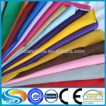 high quality polyester cotton pocket lining fabric
