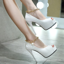 ladies shoes with low-cut uppers with shoes from china wholesale