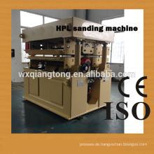 Einkopfschleifmaschine / Zwei Köpfe Schleifmaschine
