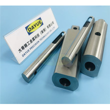 Hardware Non-Standard Automatic Equipment Parts Processing