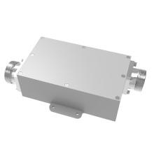 100-1000MHz 35dB 300W DIN Female Bi-Directional Coupler