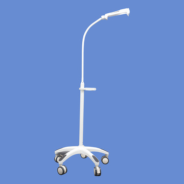 Adult Infant Medical Injection Tragbarer Venenlichtfinder