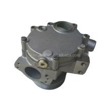 Excavator C7 C9 Diesel Engine Water Pump Assy 3522109 2036094 2274299 2278843 10R5407