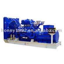 UK power generator set in stock 1250KVA