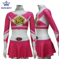 Cheerleading Uniformen All Stars