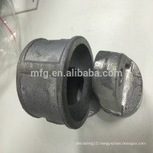Competitive price wholesale high quality aluminium die-casting