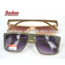 Wholesale men sunglasses new fashion style hot sale